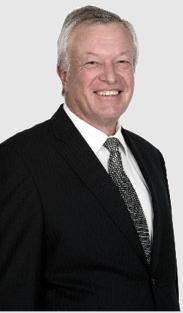 Pieter Fourie